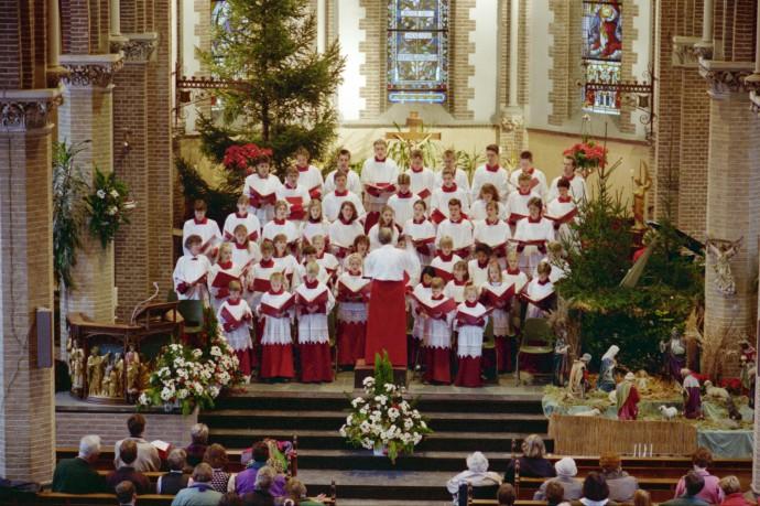 1994 Concert 01