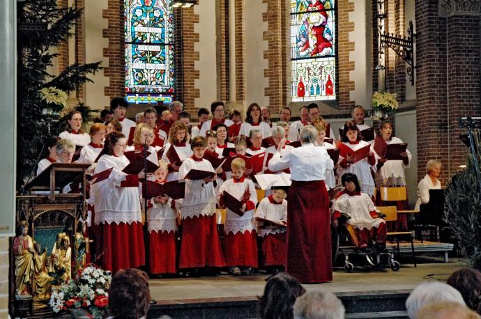 Kerstconcert26-12-2007-2007 Koor li 065