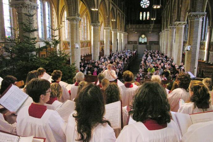 Kerstconcert26-12-2008-2008 8400 050