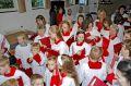 Kerstconcert26-12-2008-2008 D70 044